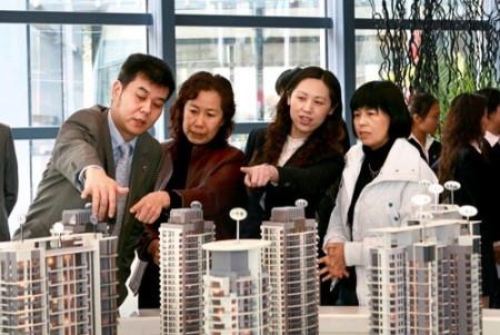 房价不涨就是赔钱,未来二手房会泛滥吗?