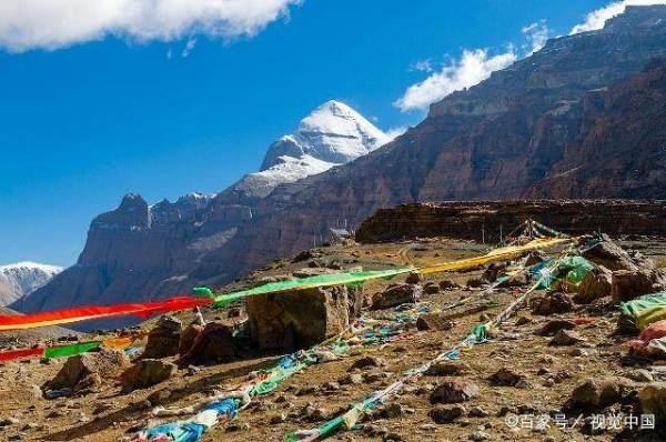 去西藏旅游如何提前预防高原反应?