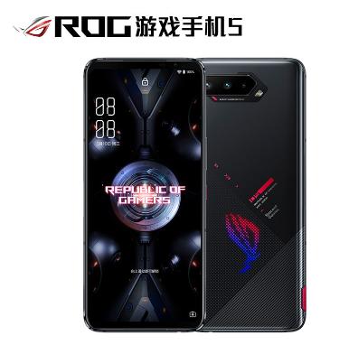 游戏手机rog5值得购买吗?