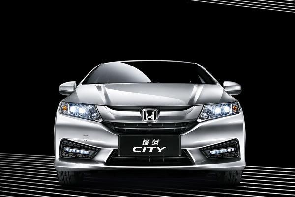 5万左右的本田车哪些比较好?求推荐