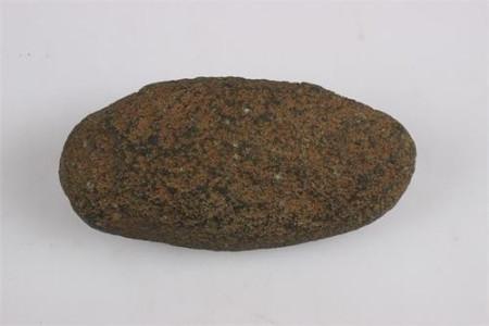 为什么陨石经常掉落在野外,而不是城市里?