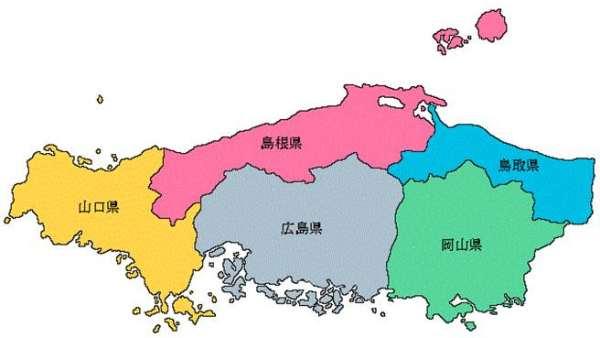日本有个地方叫也叫中国?(日本是不是有个地方叫中国)