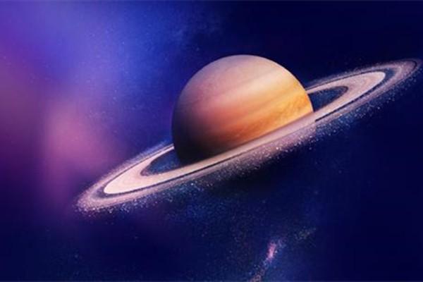 土星再添20颗卫星,这些卫星为什么之前没发现现在一下子发现这么多?