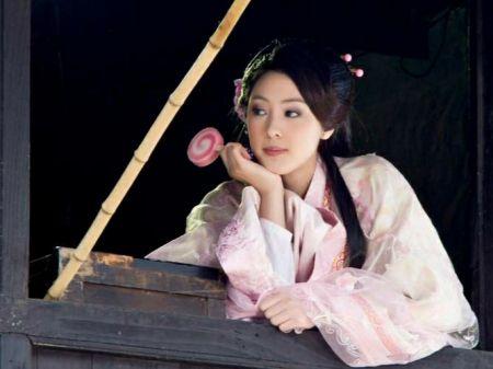 为什么《金瓶梅》在国外的影响力不亚于《红楼梦》呢?