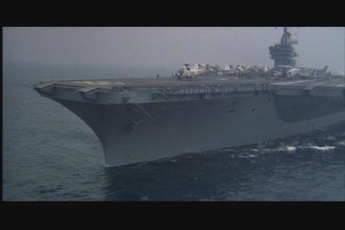 「二战真实事件有飞机穿越时空」求一部电影,内容是一架现代美国战机穿越到二战时期,然后好像是发现了日军要偷袭珍珠港 叫什么啊