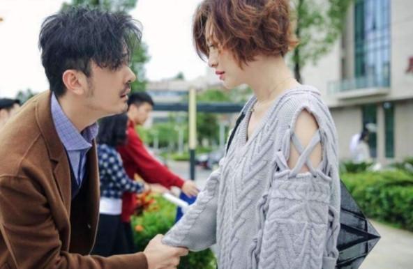 《月嫂先生》温小雅和刘傥真的在一起了吗