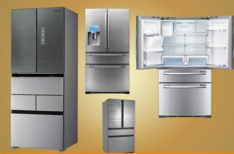美菱冰箱怎么样?