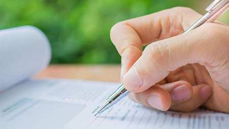 施一公:如何提高英文的科研写作能力丨传道受业