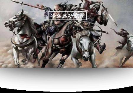 三川口、好水川、定川寨,北宋为啥被西夏连包饺子?都是李广的锅