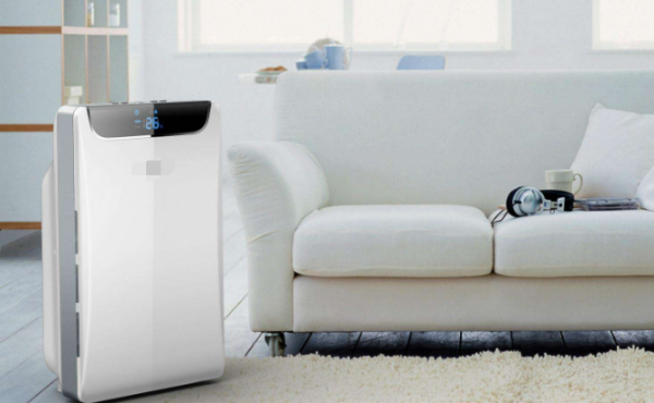 空气净化器有用吗?值得购买吗?