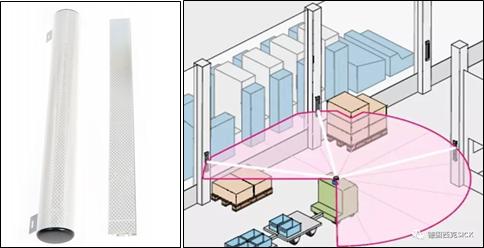 搬运是什么工作原理_搬运机械手工作原理