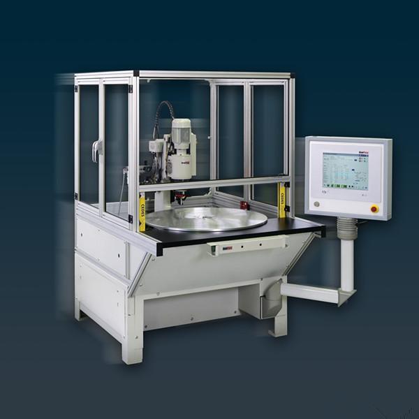 厂家定制工业UV炉紫外线光固化隧道炉烘干线固化机全自动固化炉