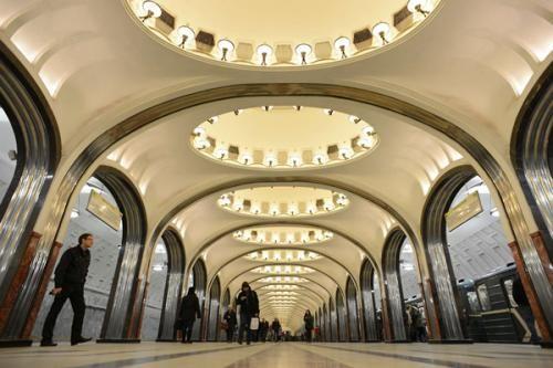 「1975年莫斯科地铁神秘失踪案是真的吗」莫斯科地铁神秘失踪案的真相是什么?