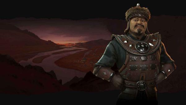 文明6模拟器游戏下载-文明6模拟器最新版下载