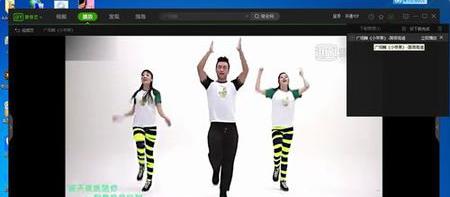广场舞下载舞曲;在那里下载广场舞视频