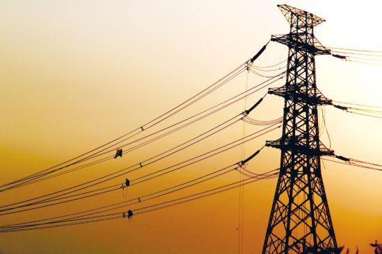 电力工程资质在哪里办理?怎么办理?需要什么条件? 电力工程资质理工学科职业教育