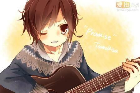 弹吉他手指太短按弦困难怎么办?