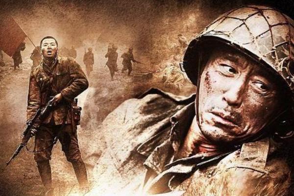 「中国抗战之前的电视剧全集」请推荐十部经典的抗战电视剧?