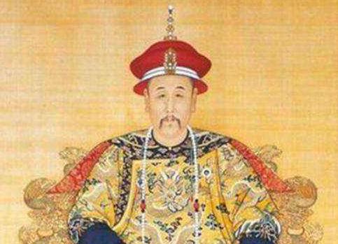 「慈禧太后的儿子是哪个皇帝」慈禧太后的儿子叫什么名字?是清朝的什么皇帝?