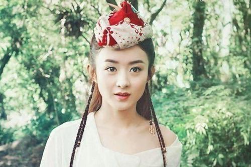 唐僧离开后,女儿国国王羞愧不已,她到底发现了什么秘密?