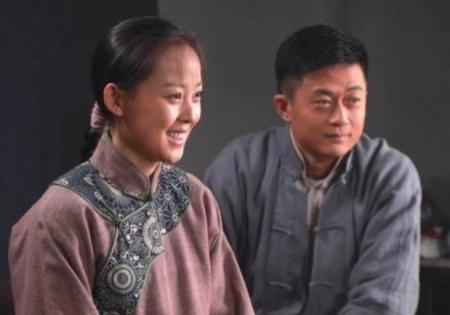 《大宅门》:为何二老太太临死前不让杨九红戴孝?