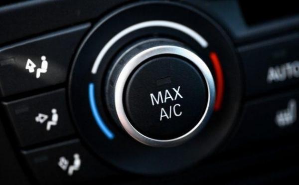 夏季汽车空调如何正确保养?
