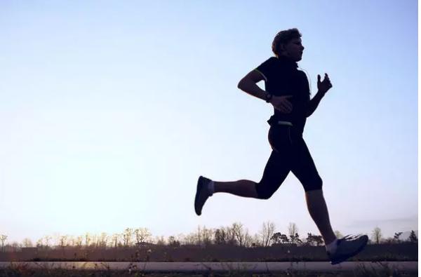 运动十分钟就能提升记忆力是真的吗?