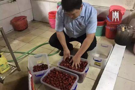 红枣怎么酿酒?