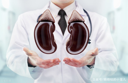 血糖多高才会对身体造成危害,具体的危害有哪些?