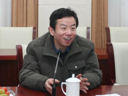 新集能源:北京中图能源的油好吗,知道的兄弟说下?