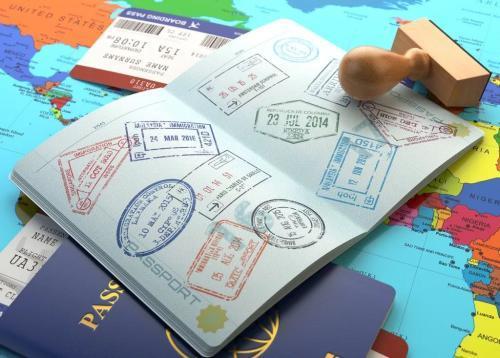 办理意大利的申根签证,可以从法国回来么?