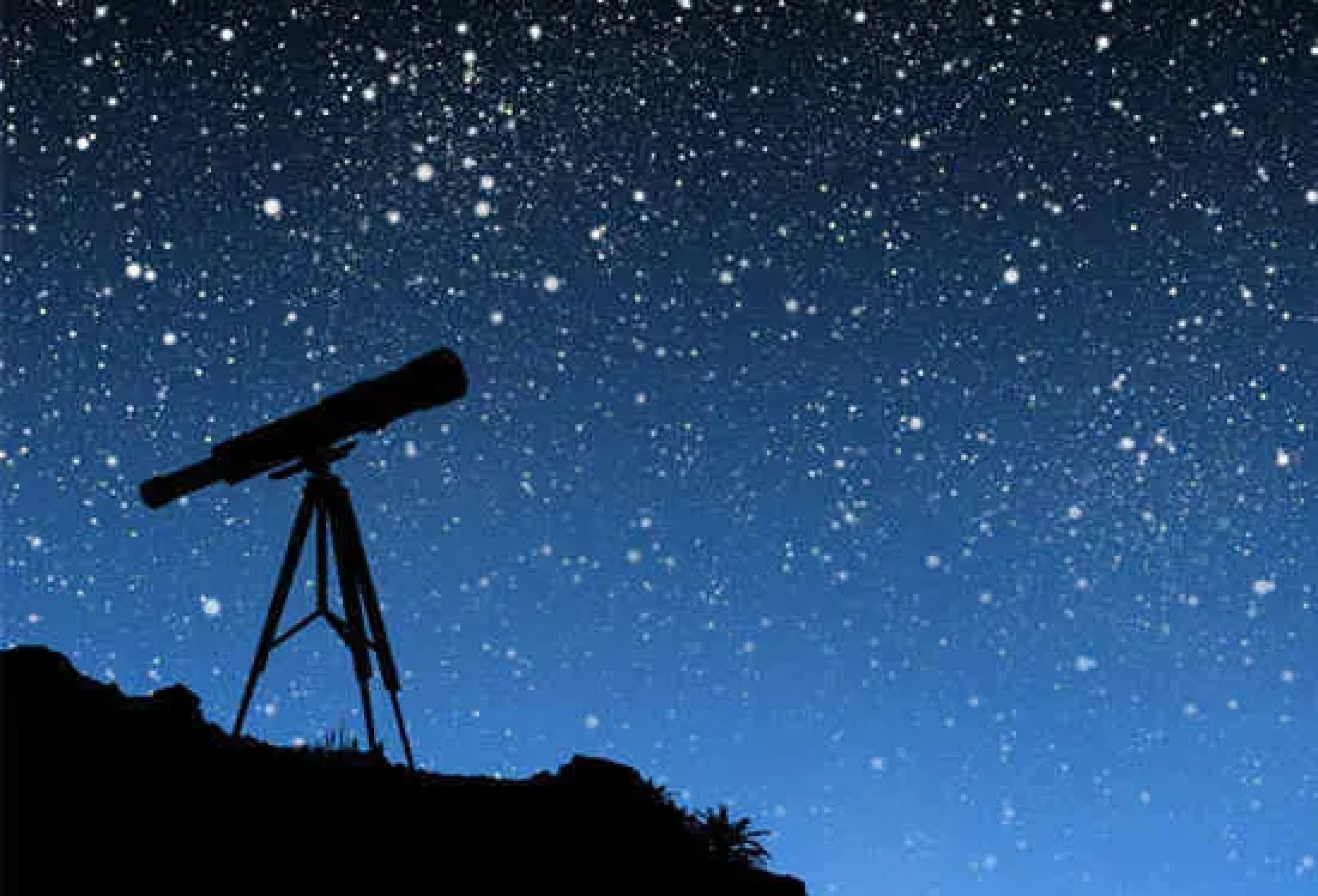 一束光经历13亿年来到地球,走了多少路,光源现在离我们多远?