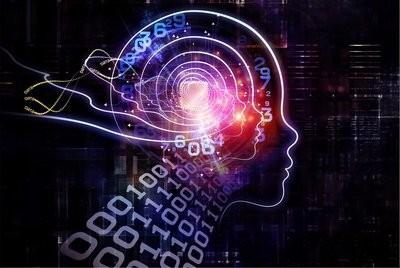 人工智能技术可以进入法律行业吗?