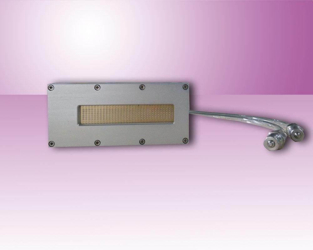 东莞LED设备生产厂家LEDuv固化机UV油墨光固机全贴合后UV干燥