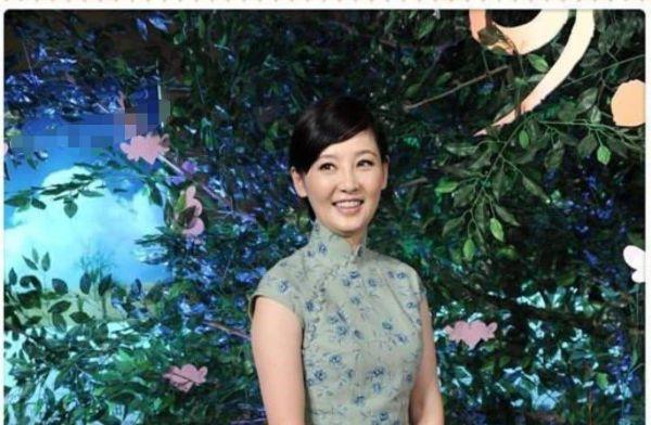 徐帆明明是王志文的女友,最后她为何嫁给了二婚的冯小刚?
