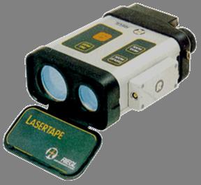 c8激光和调q激光的区别