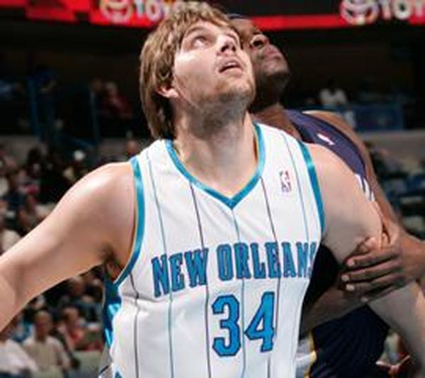阿隆;阿隆·格雷的NBA生涯