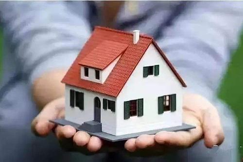 农村一户多宅的认定标准到底是什么?