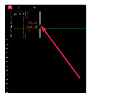 resize,m_lfit,w_600,h_800,limit_1