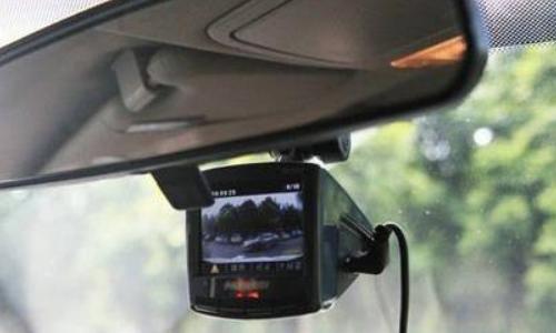 行车记录仪最多可以查几天前的录像?