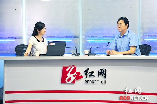 湖南省旅游局的职能介绍