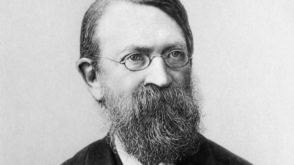 慣性質量是什么?為什么和引力質量相等?