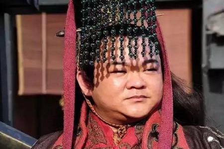 """刘禅是""""扶不起的阿斗"""",那他凭什么能在诸葛亮死后依然在位31年?"""