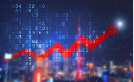 新南洋股票:股票新南洋发行价是多少
