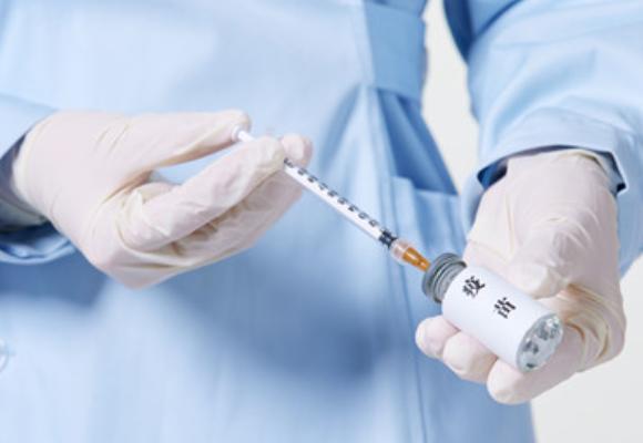 打了疫苗出省为什么查不到 新冠疫苗全国联网可以查到吗
