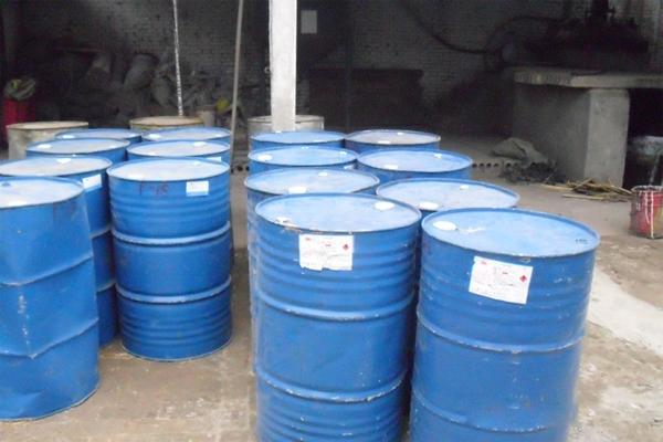 环保型环氧树脂涂料的环氧粉末涂料