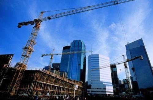 建造师安全生产考核合格证书图片