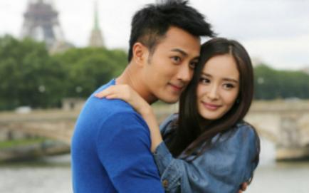 杨幂和刘恺威为什么离婚了?