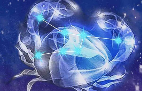 十二星座的魔法棒都是什么?