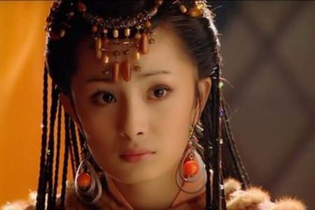 孝庄皇后死后为何没有入皇陵,难道真的和多尔衮有关?